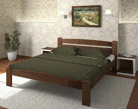Ліжко  Дональд
